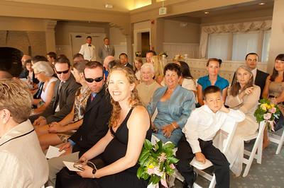 Wedding-485