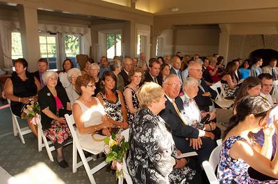 Wedding-484
