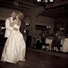 1st_dance-961