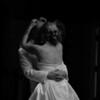 1st_dance-983