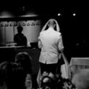 1st_dance-969