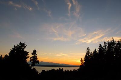 Sunset-1057