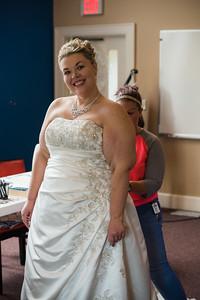 Evans Wedding-2