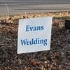 Evans - 012