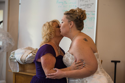 Evans Wedding-11