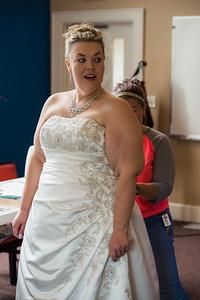 Evans Wedding-3