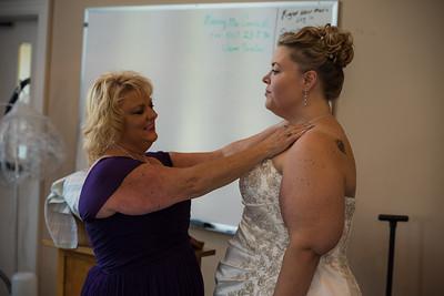 Evans Wedding-9