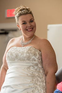 Evans Wedding-4