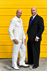 Evans Wedding-7