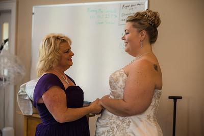 Evans Wedding-15