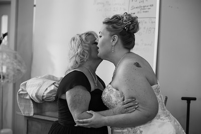 Evans Wedding-12