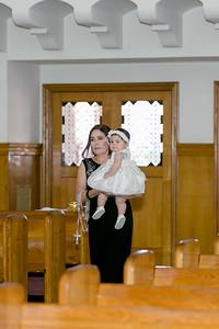 Gonzalez_Wedding-25