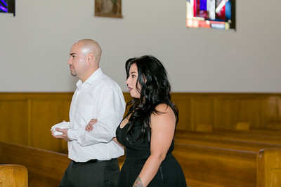 Gonzalez_Wedding-22