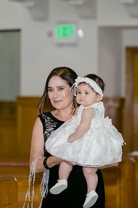 Gonzalez_Wedding-27