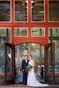 wheretogetmarriedintennessee_0063-1