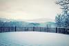 GEC-snow-pic-1