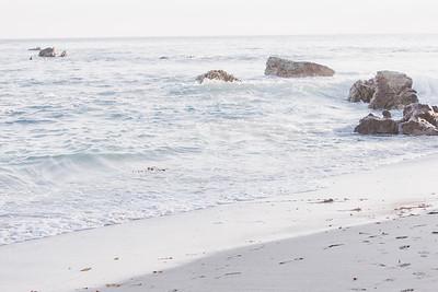 AC Beach-49