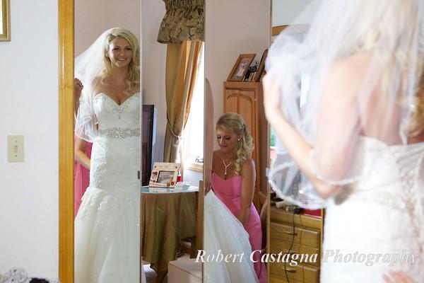 wedding  094