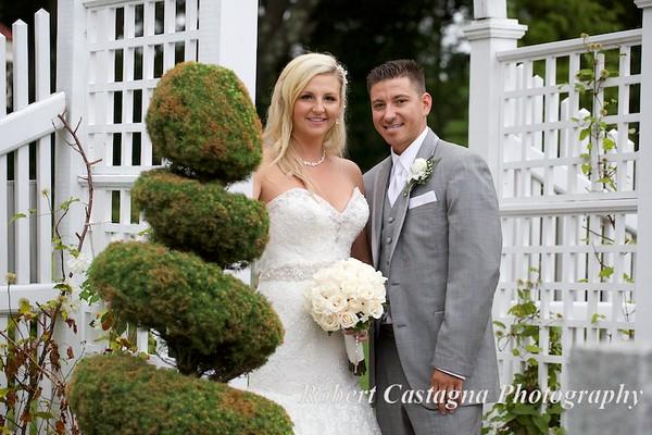 wedding  428