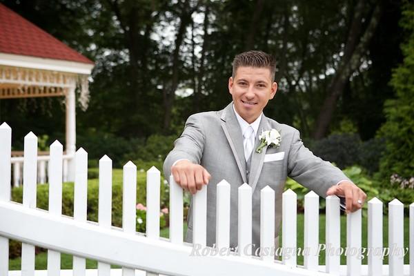 wedding  419