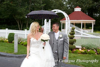 wedding  434