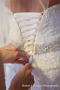 wedding  074