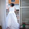 FERNANDO & DANIELA WEDDING BRAZIL 2012 :