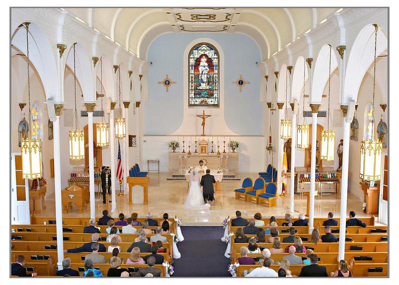 2 SAINT MARY CHURCH