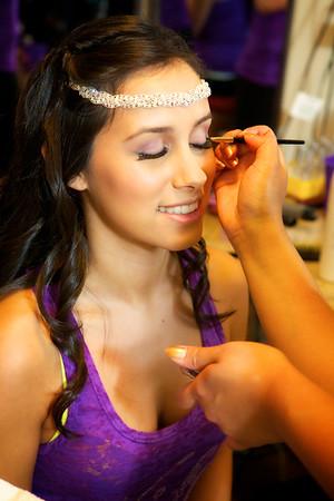 Eliana and Riley Cornett Wedding Proofs