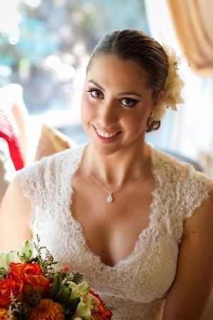 Natasha and Dominick Barbero Wedding Proofs