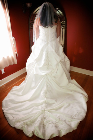 Aimee and Stephen Kelley Wedding Proofs