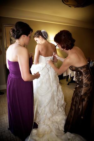 Sara and Danny Meier Wedding Proofs