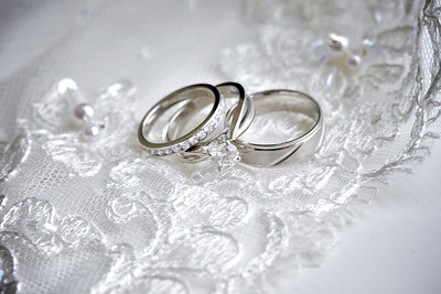 Megan and Mark Melief Wedding Proofs