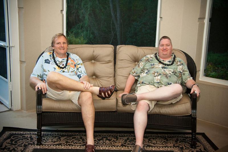 Lindsey & Peter-66