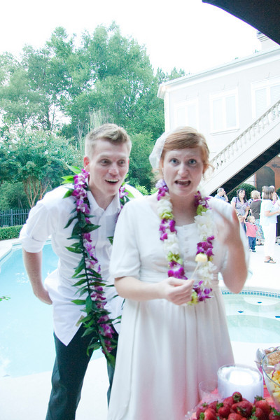Lindsey & Peter-93
