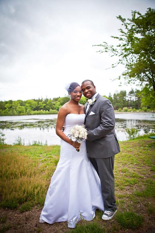 Fabien_Henri Wedding