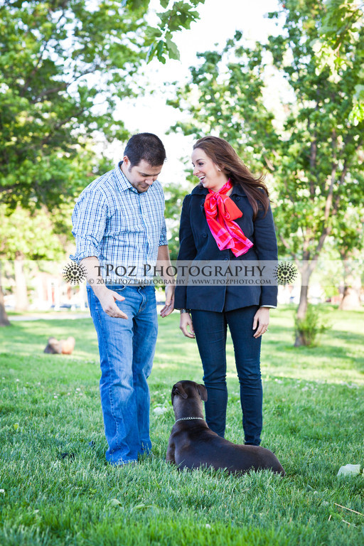 Faith+Jason-Engaged-6555