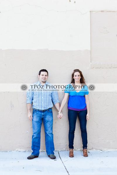 Faith+Jason-Engaged-6622