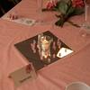 Isaacson Wedding _9193095
