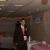 Isaacson Wedding _9193114