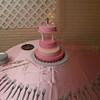 Isaacson Wedding _9193082