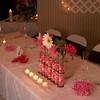 Isaacson Wedding _9193092