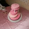 Isaacson Wedding _9193084