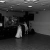 Isaacson Wedding _9193109 1