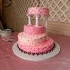 Isaacson Wedding _9193085
