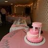 Isaacson Wedding _9193089