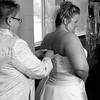 Isaacson Wedding _9192602