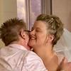 Isaacson Wedding _9192605 1