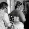 Isaacson Wedding _9192599