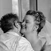 Isaacson Wedding _9192605